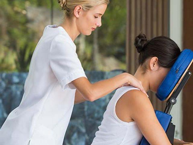 Express Massage