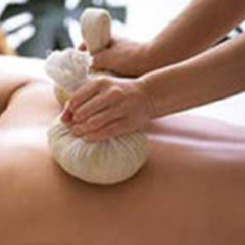 Royal Thai Massage & Spa – Melton