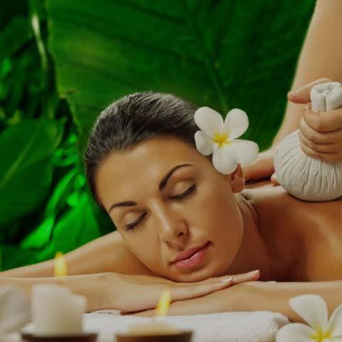 Royal Thai Massage & Spa – Melton